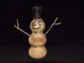 snowman_wenge_hat_1