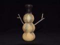 snowman_wenge_hat_2