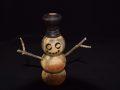 snowman_wenge_hat_3