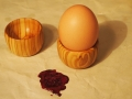 eggcelent 2