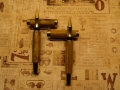 gold_rollerball_olive