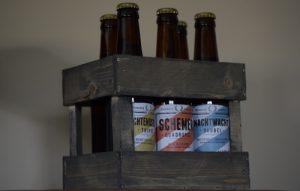 beer_crate